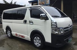 519ea9e76d Used Cars Van best prices for sale in General Trias Cavite - Philippines