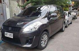 2016 Model Suzuki Ertiga MT For Sale
