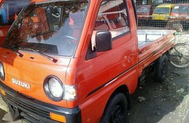 Suzuki Multicab for sale