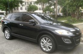 2012 Mazda CX9 AT for sale