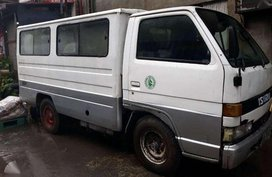 2004 Isuzu Elf (FB type) - Asialink Preowned Cars