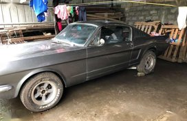 Ford Mustang 1965 for sale