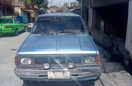Nissan Pathfinder 1994 for sale