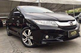 2015 Honda City for sale