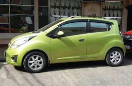 Good as new Chevrolet Spark 2012 for sale