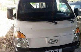 Hyundai Porter for sale