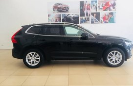All New Volvo XC60 2018 for sale