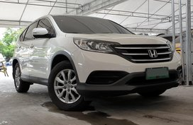 2013 Honda Cr-V for sale