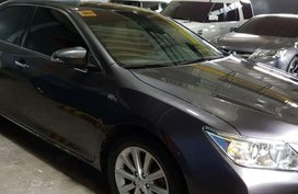 2014 Toyota Camry 800k *Fresh* FOR SALE