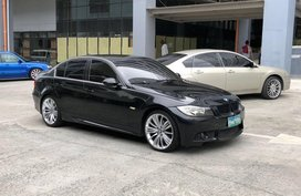 2008 BMW 320I for sale