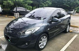 Mazda 2 2011 Model For Sale