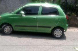 Chevy Spark 2007 Model For Sale