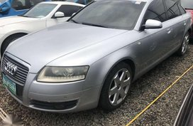 2005 Model Audi A6 For Sale