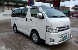 Toyota Super 2013 Model For Sale