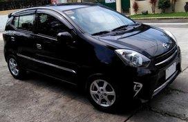 Toyota Wigo 2015 for sale
