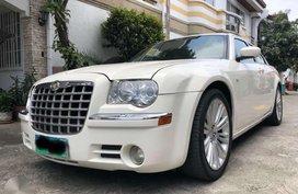 2006 Model Chrysler 300c For Sale