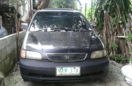 Honda Odessey model 96 FOR SALE