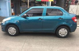 Suzuki Swift Dzire 2013 for sale