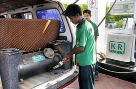 LPG Conversion in the Philippines: Everything you should know