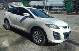 2011 Mazda 5 for sale