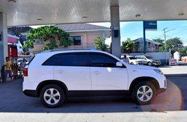 2014 Acq. Kia Sorento CRDI MT Fresh For Sale