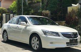 F O R S A L E  2014 Honda Accord 3.5