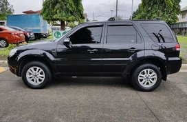 Ford Escape 2012 Acquired XLT Automatic For Sale