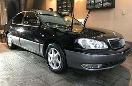 2004 Nissan Cefiro for sale