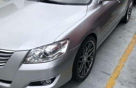 2009 Toyota Camry 2.4G for sale