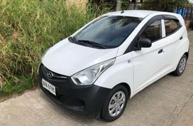 Hyundai Eon 2014 FOR SALE