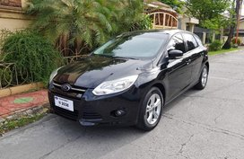 2015 Ford Focus for sale