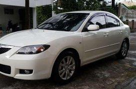 2013 Mazda 3 Automatic FOR SALE