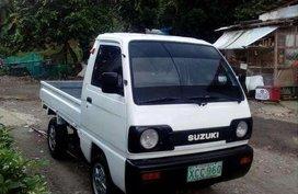 Used Suzuki Multicab  For Sale