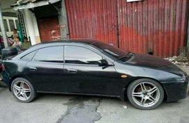 Mazda Lantis 1994 Automatic FOR SALE