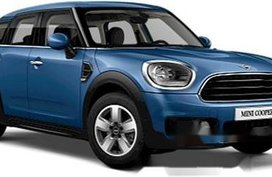 New And Used Mini Countryman Coupe Roadster In Good Condition For