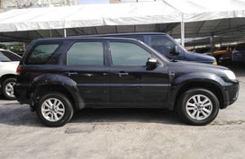 2010 Ford Escape 4x2 A/T Gas For Sale
