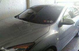 SELLING Mazda 3 maxx 2013