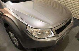 2009 Subaru Forester 2.0L FOR SALE