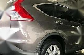 2013 Honda Crv 2.0 Automatic For Sale