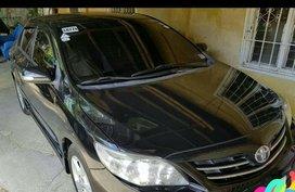 Toyota Corolla Altis 2011 1.6 V For Sale