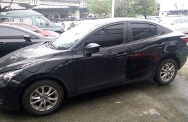 2016 Mazda 2 Sedan For Sale