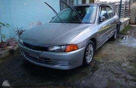 Mitsubishi Lancer EL Variant 1997 For Sale