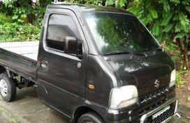 2014 Suzuki Multi-Cab for sale