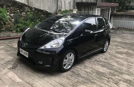 2014 Honda Jazz 1.5 Top Of The Line Automatic