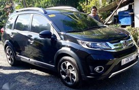 Honda BRV NAVI 2018 - Automatic