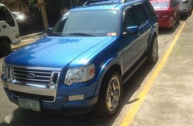 2010 Ford Expidition for sale