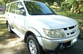 Isuzu Crosswind 2006 for sale