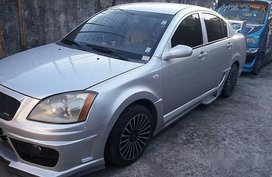 Chery A5 2009 for sale