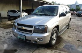 2016 Chevrolet TrailBlazer FOR SALE