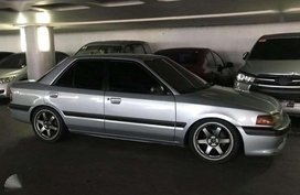 Mazda 323 gen1 95 FOR SALE